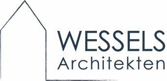 Architekt Wessels